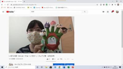 藤田ゼミブログ写真2