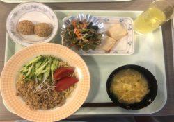 蝦仁吐司(えびの揚げパン)は、長崎県の「ハトシ」の元祖です!