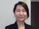 長光先生です。今年度から助手の先生として勤務くださることになりました。