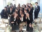 平川さんホテル写真P3260250